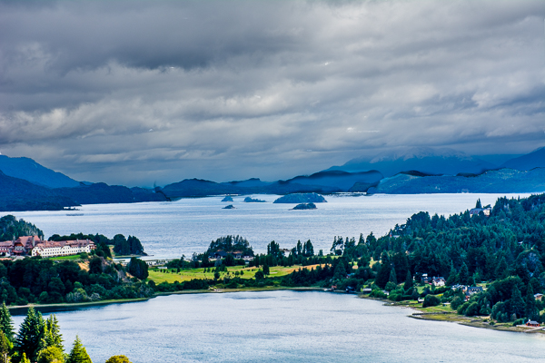 Bariloche Argentina By World Class Travel Amp Tours